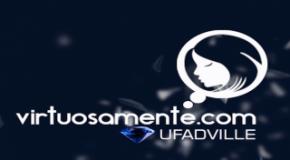 PRECIOSAS: UFADVILLE inicia curso de capacitação para mulheres