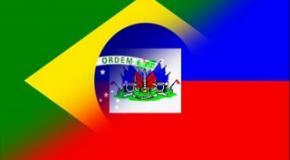 Assembleia de Deus e os imigrantes haitianos