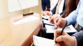UMADJO promove capacitação para liderança neste sábado