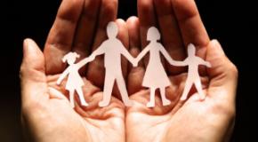 Ideologia de Gênero e a Defesa da Família