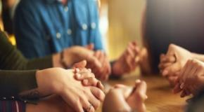IEADJO lança Campanha 1000 horas de Oração e Jejum