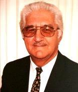 Pr José João Vieira