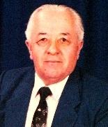 Pr. Satyro Loureiro
