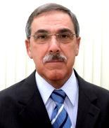 Pr Valmor Leonel Batista