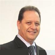 Pastor Sérgio Melfior