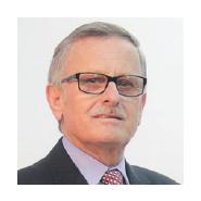 Pr. Paulo Roberto