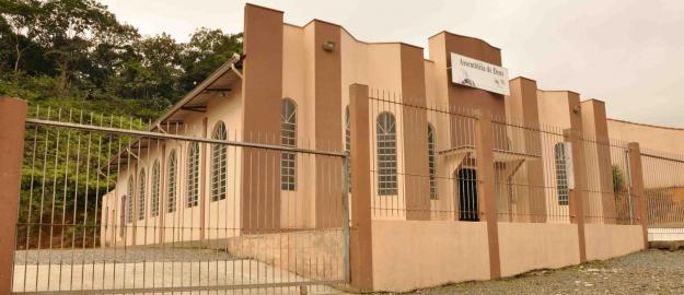 Congregação Betel