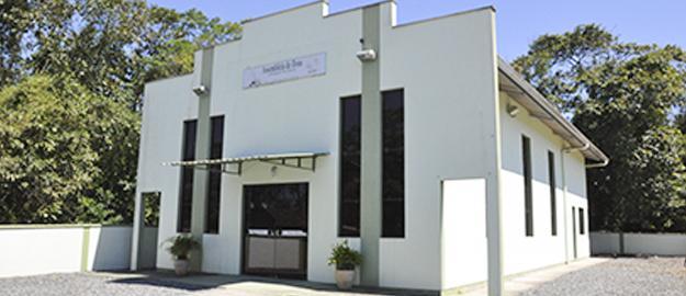 Congregação Vila Catarina