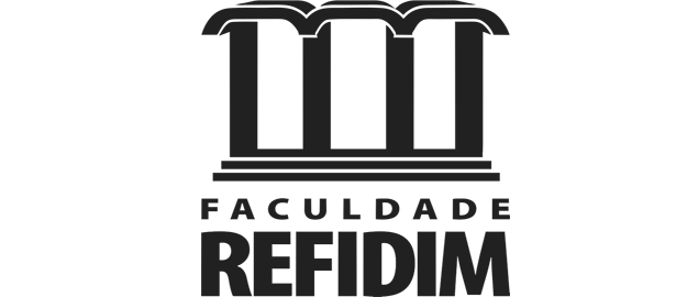 Faculdade REFIDIM