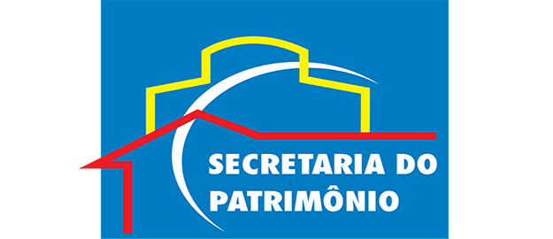 Secretaria de Patrimônio