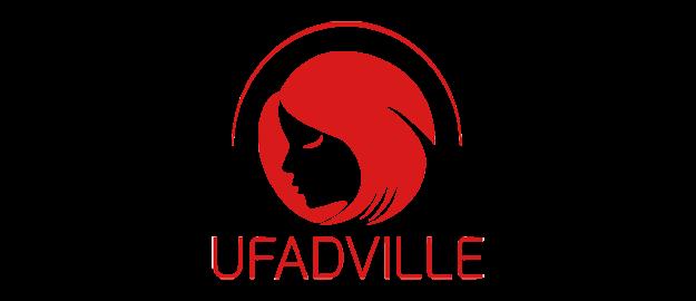 Mulheres - UFADVILLE